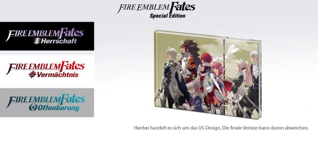 Fire-Emblem-Fates-Special-Edition-nat-games
