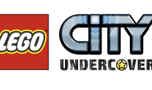 LEGO City Undercover – Review zum LEGO-GTA