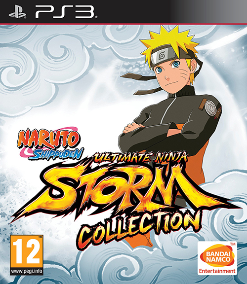 Naruto-Shippuden-Ultimate-Ninja-Storm-Collection-nat-games