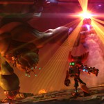 Ratchet & Clank-nat-games-wallpaper-ps4-sony-playstation-screenshot-2