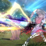 Tales-of-Berseria-Bild-9-nat-games