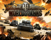 World of Tanks – Gründerpakete im PlayStation Store