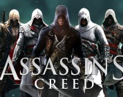 Assassin's Creed Empire – Erste Infos geleaked, Release in 2017