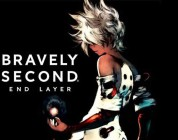 Bravely Second: End Layer – Berufe im Trailer vorgestellt