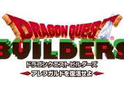 Dragon Quest Builders – Trailer zeigen Gameplay des Minecraft Pendants
