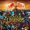 League of Legends – Der Übungsmodus ist da!