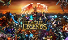 League of Legends – Lux der Elemente im animierten Kurzfilm
