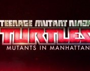 Teenage Mutant Ninja Turtles: Mutants in Manhattan – Platinum präsentiert Debut-Trailer