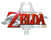 Zelda: Twilight Princess HD – Launch Trailer