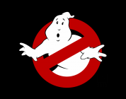Activision – Gerücht um neues Ghostbusters Game