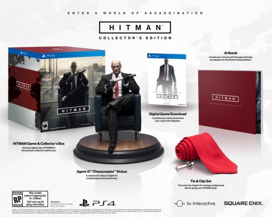 nat_games_hitman_collectors_edition