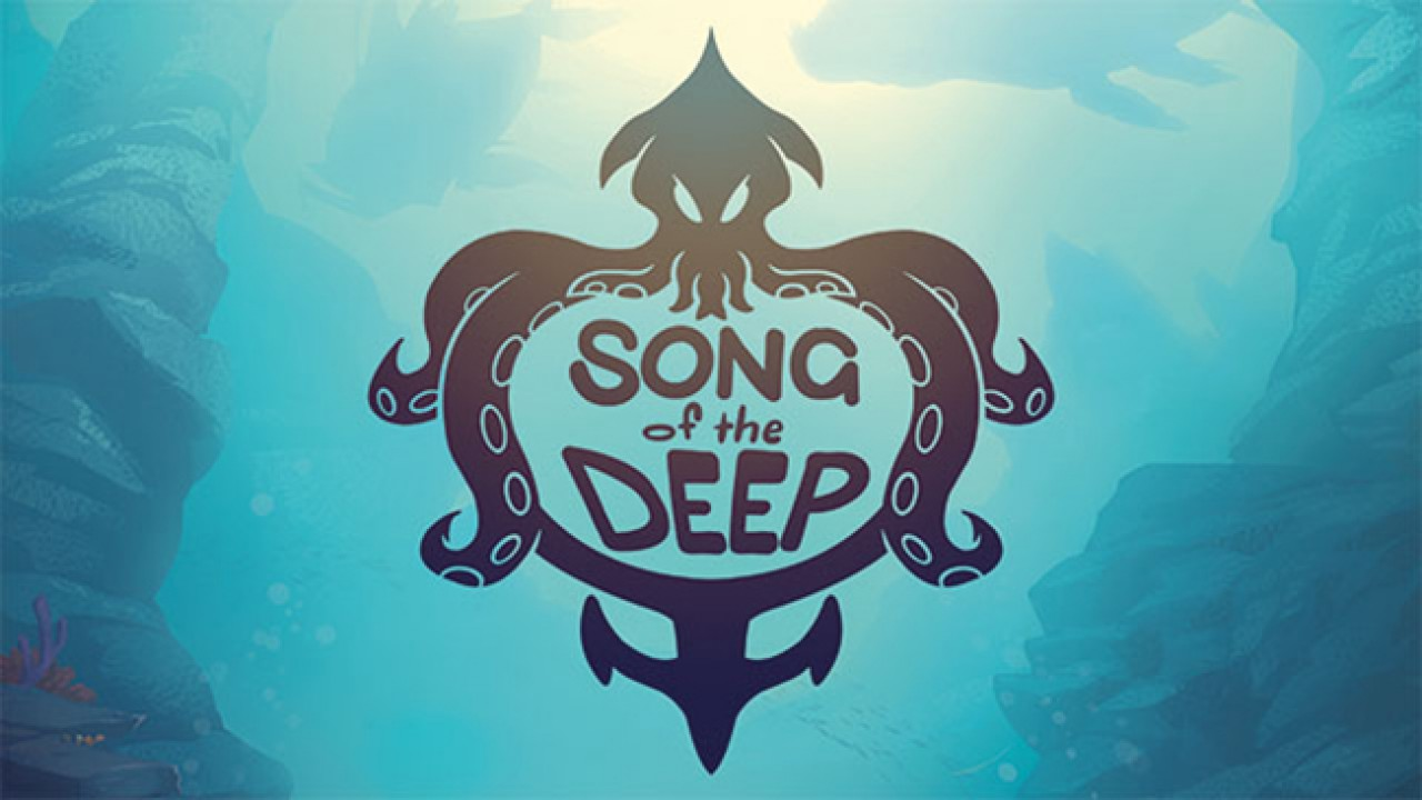 Song of the Deep – Insomniac kündigt neues Spiel an