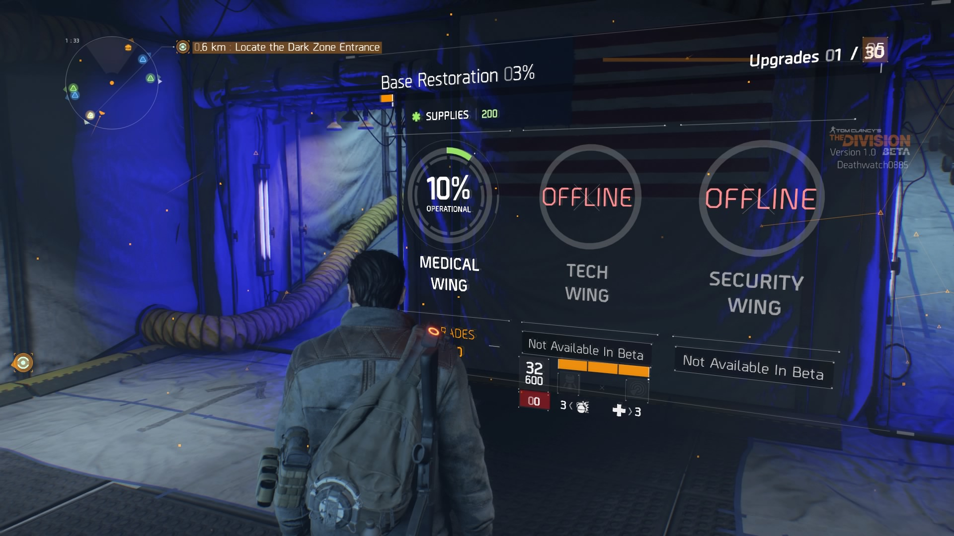 Tom Clancy's The Division™ Beta_20160131142333