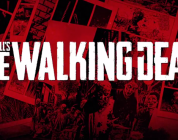 Overkill's The Walking Dead – Release erst in 2017