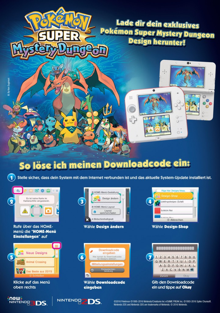 pokemon-flyer-nat-games
