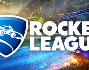 Rocket League – Teaser Trailer zur Collector's Edition