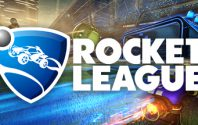 Rocket League – Psyonix schließt Switch-Version nicht aus
