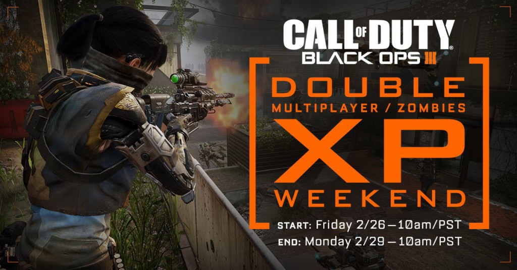 Call-of-Duty-Black-Ops-3-2XP-nat-games