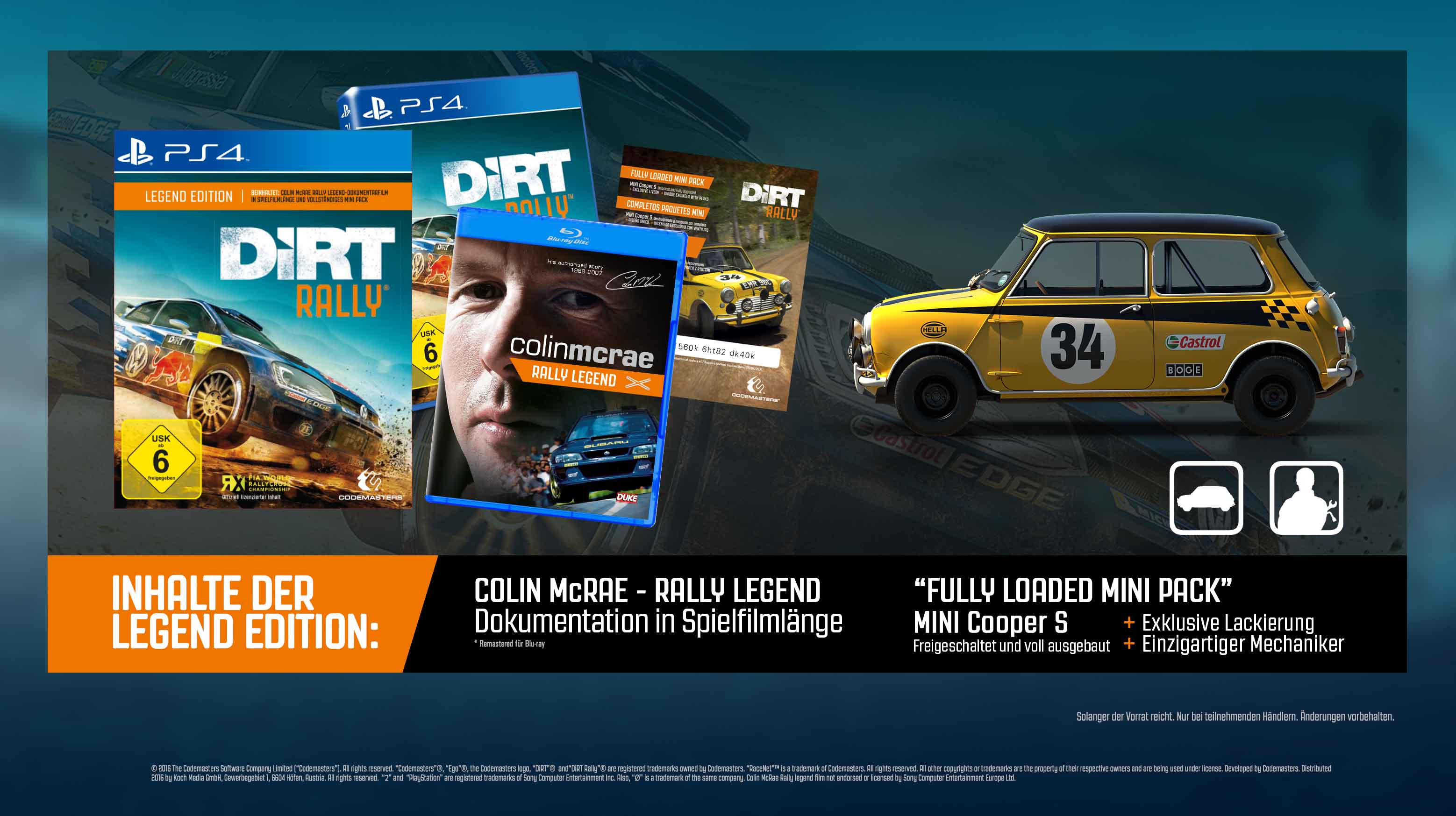 DiRT-RALLY-LEGEND-DE-USK-PS4-nat-games