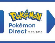 Nintendo – Pokémon Direct auf Twitter