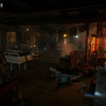 Vampyr-Bild-2-nat-games