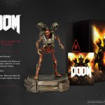 doom-ce-vanityshot-collectors-edition-nat-games