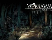 Yomawari: Night Alone – Survival Horror Games kommt Ende 2016 auf PS Vita