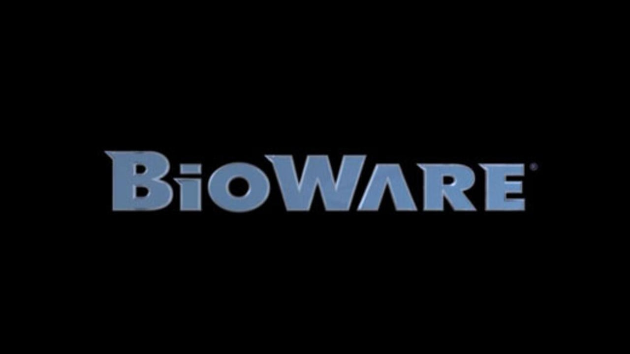 BioWare – Entwickler fragt nach Interesse an taktischem Dragon Age Game