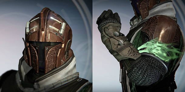 nat_games_destiny_iron_banner_1