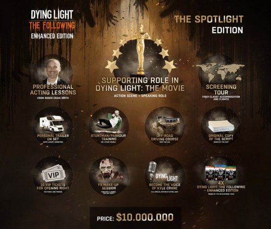nat_games_dying_light_spotlight_edition