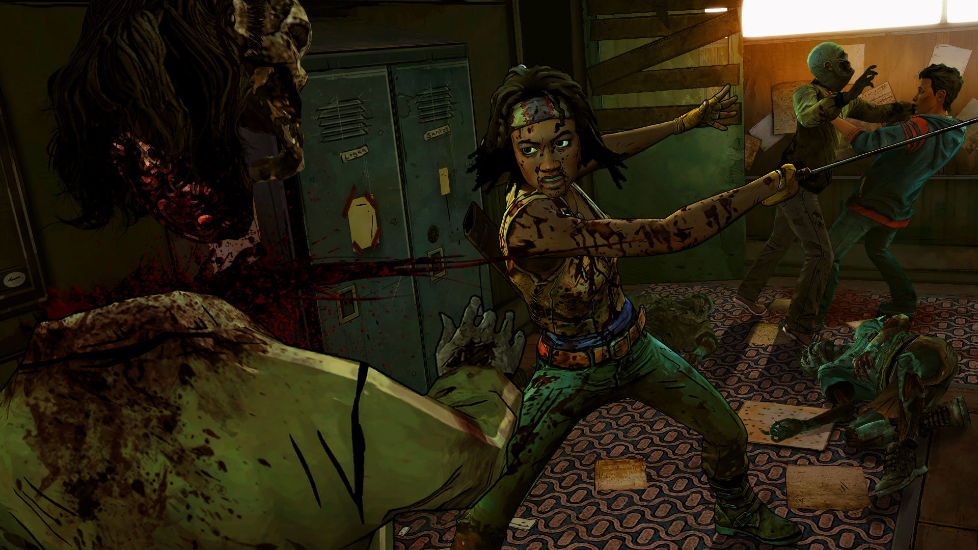 nat_games_twd_michonne