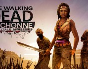 The Walking Dead: Michonne – Episode 1 erscheint Ende Februar
