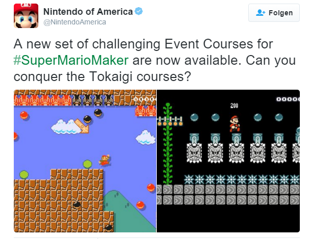 super-mario-maker-neue-courses