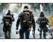 Angespielt – Tom Clancy's The Division (Beta)