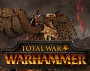 Total War: WARHAMMER – Brandneues Video zeigt Unboxing der High King Edition!
