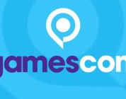 "Gamescom 2017 – Neues Motto ""The Heart of Gaming"""