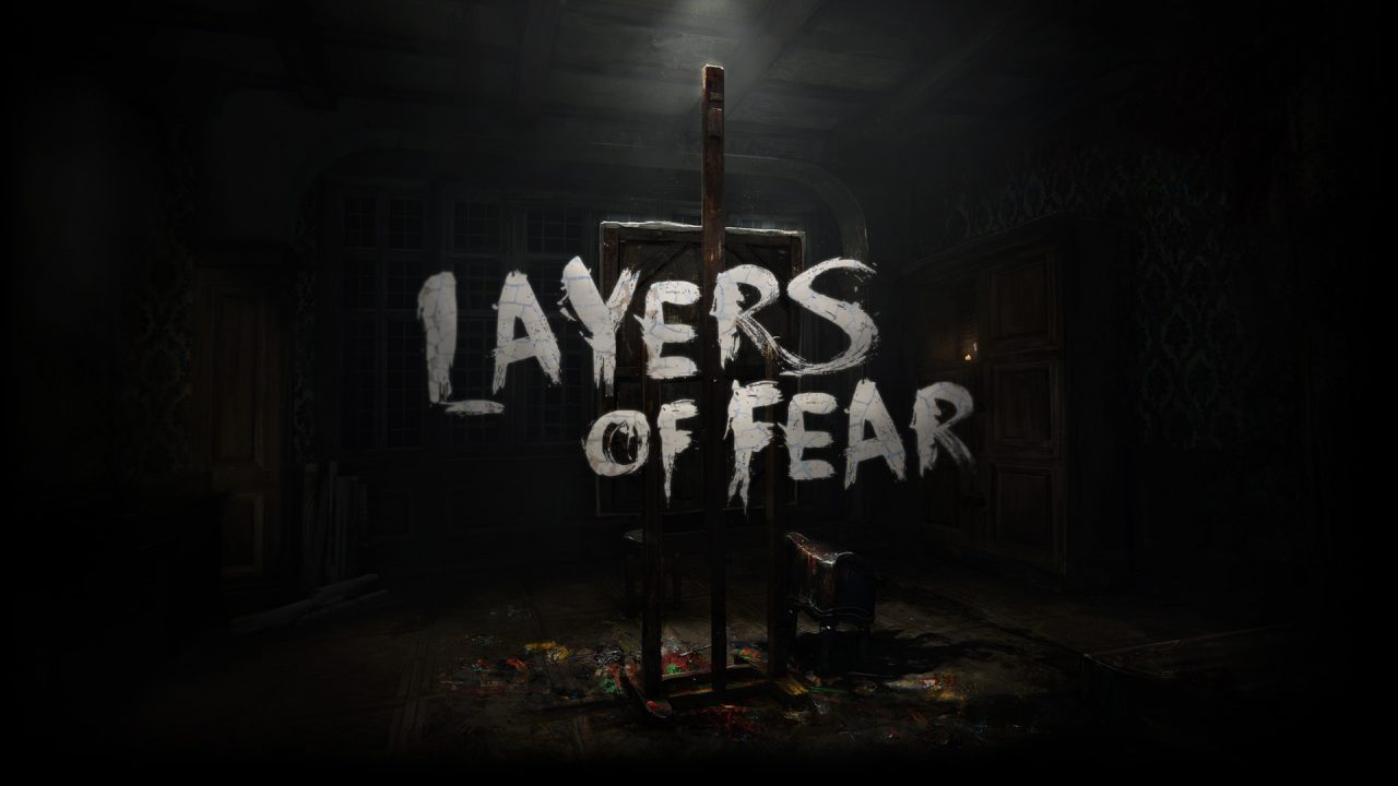 Layers of Fear – Inheritance DLC erscheint Anfang August