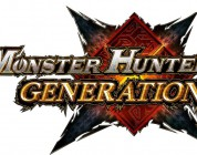 Monster Hunter Generations – Für Nintendo 3DS angekündigt