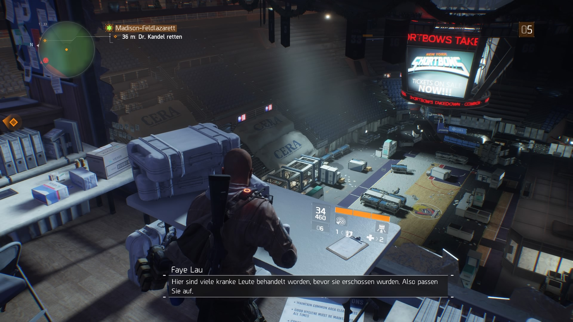 Tom Clancy's The Division™_20160308205214