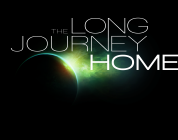 The Long Journey Home – Neue Infos von der GDC 2016