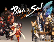 Blade & Soul – Rumble in the Realm Turnier angekündigt