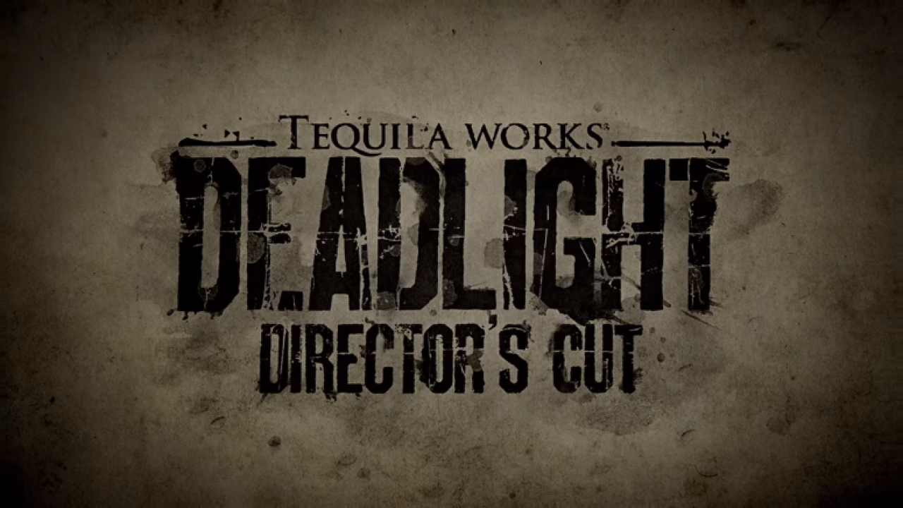 Deadlight: Director's Cut – Neue Details zum 'Survival Arena'-Modus enthüllt