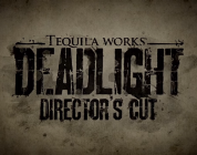 Deadlight: Director's Cut – Für PlayStation 4, Xbox One und PC angekündigt