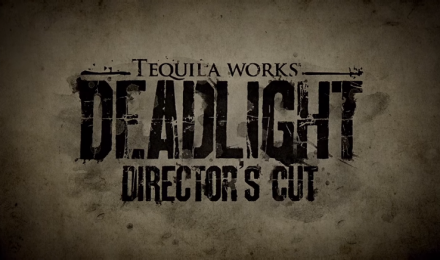 Deadlight: Director's Cut – Test zum Zombie-Survival-Game in 2D