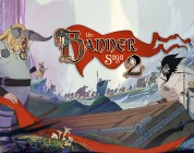 The Banner Saga 2 – Release im April