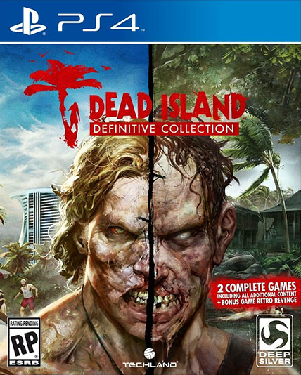 nat_games_Dead_Island_Definitve_Edition_cover