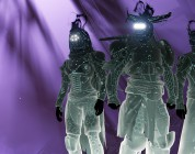 Destiny – Endlich Details zum April Update