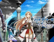 Sword Art Online: Hollow Realization – neue Features angekündigt
