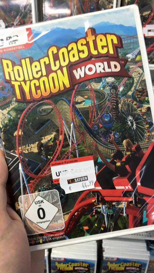 rollercoaster-tycoon-world-cover-verkauf-retail-saturn-media-markt-nat-games