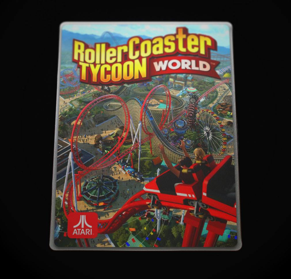 rollercoaster-tycoon-world-steelbook-nat-games